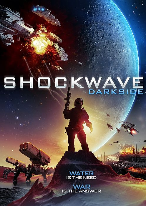 shockwave-darkside-poster