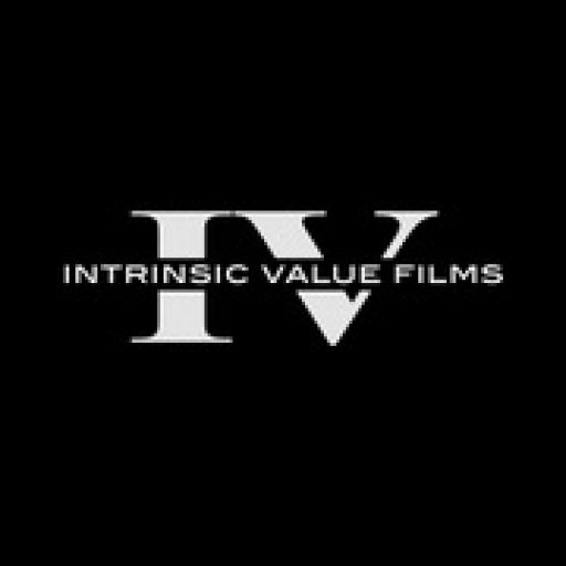 Intrinsic Value Films