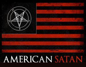 american-satan