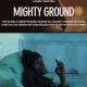 mighty-ground